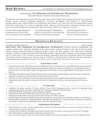 resume  it resume samples  chaoszit resume sample