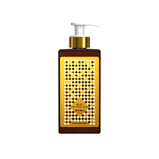 <b>Kedu</b> Gentle Body Wash | Bathline | <b>Memo</b> Paris