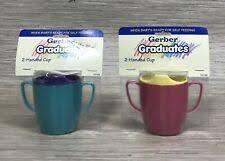 Детская посуда и столовые приборы <b>Gerber Graduates</b> — купить ...