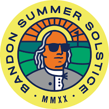 Bandon Dunes Solstice Podcast