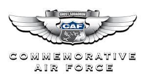 Resultado de imagem para CAF Fighters & Bombers Tour