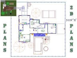 DeviantArt  More Like D house plans that I designed  by JillyyBean D house plans that I designed  by JillyyBean