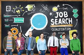 get the job you want archives career tips to go 3 ways to conduct a successful job search