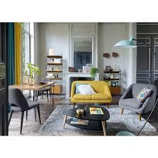 <b>Fauteuil vintage</b>, séméon <b>La Redoute</b> Interieurs | <b>La Redoute</b> ...
