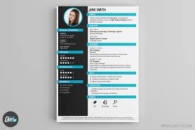 cv maker professional cv examples online cv builder craftcv creative cv cv templates