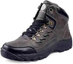 snow boots - Amazon.in