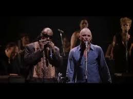 <b>Sting</b> - <b>Brand</b> New Day (2019 Version/Audio) - YouTube