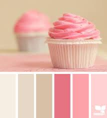"""Résultat de recherche d'images pour """"pink color tumblr"""""""