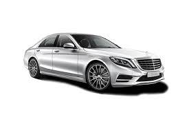 <b>Mercedes</b>-<b>Benz</b> S Class Convertible S560 <b>Cabriolet</b> 4.0 <b>V8 BiTurbo</b> ...