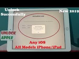 Assured, what <b>Аксессуар Ainy</b> DB-004 для iPad с ручкой DB-04A