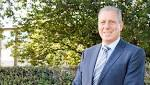 Stapenhill school welcomes new head teacher