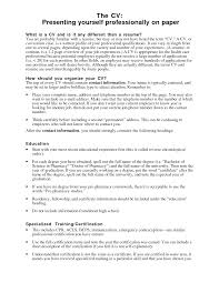 pharmacist cv example   retail pharmacist cover letter example    sample pharmacist resume example