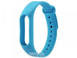 <b>Aксессуар Ремешок Red</b> Line for Xiaomi Mi Band 4 / Mi Band 3 ...