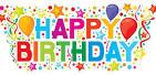 Оригинальное поздравление на день рождения стихи