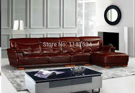 leather sofa with chaise lounge buy chaise lounge leather