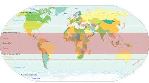 <b>Tropics</b> - Wikipedia