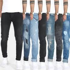 Мужские <b>брюки Replay</b> с доставкой из Германии — купить ...