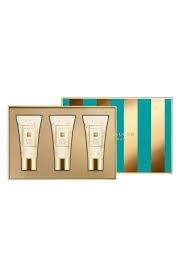 <b>Jo Malone</b> London™ Beauty Gifts & Value <b>Sets</b> | Nordstrom