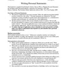 uc essay samples admission personal statement examples examples of    uc personal statement nd prompt how to write application essay job application essay examples uc essays examples