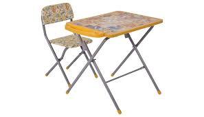 <b>Набор</b> детской <b>мебели Фея</b> Комплект детской <b>мебели Досуг</b> Мир ...