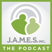 The Young Parents Podcast