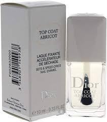 <b>Dior Top Coat Abricot</b>: Amazon.co.uk: Health & Personal Care