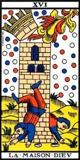 FREE - Tarot Denis Lapierre 2018 - Divitarot.wiki - Divitarot 2018 ...