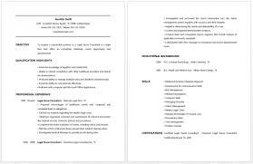 resume example   cna skills list cna resume sample for new        cna skills list cna resume sample for new graduate cna resume job skills checklist resume checklist