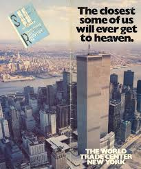 readers remember twin towers the review a brochure from the world trade center twin towers tour circa 1990s readers sent