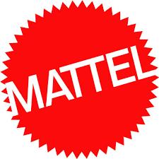 <b>Mattel</b> — Википедия