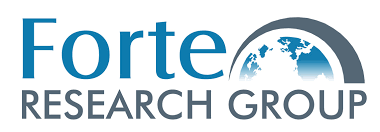 forte research group brands of the world forte research group