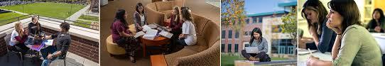 Major in English   Bachelor     s Degree Programs in PA   Wilkes