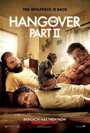 best ideas about hangover imdb the hangover the hangover part ii 2011