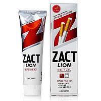 <b>Zact</b> lion в Украине. Сравнить цены, купить потребительские ...