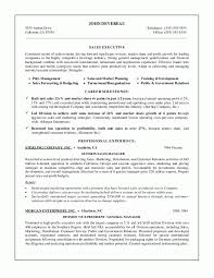 Best images about Best Executive Resume Templates   Samples on     LiveCareer