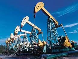 Αποτέλεσμα εικόνας για ΟΠΕΚ-Ρωσίας για «πάγωμα» των επιπέδων παραγωγής πετρελαίου