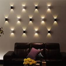 popular purple wall lights buy cheap purple wall lights lots from led wall sconces home depot led wall sconces cheap wall sconce lighting