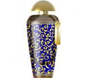 Женская парфюмерия <b>Arabesque</b>: Купить в Саратове | Цены на ...