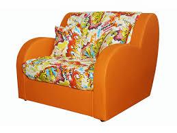 <b>Кресло</b>-<b>кровать</b> аккордеон Рада «<b>Барон</b>», цена 11390.4 руб.