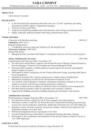 examples of resumes resume templates you can jobstreet other resume templates you can jobstreet throughout 79 mesmerizing resume layout samples