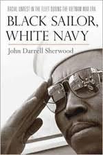 「12 black sailors aboard the USS Hassayampa,」の画像検索結果