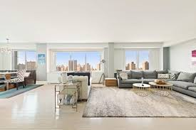 175 West 12th Street, <b>12CD</b>, <b>New</b> York, <b>United</b> States, NY - Luxury ...