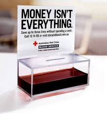 the box highlights and money isnt everything on pinterest