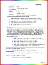 land surveyor resume  c c coassistant quantity surveyor resume sample building surveyor resume sample