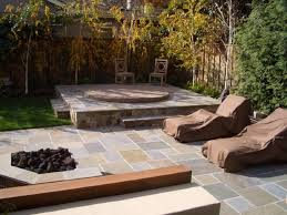 brown outdoor patio furniture covers best patio furniture covers
