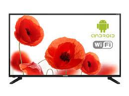 Телевизор TELEFUNKEN TF-LED22S63T2 - Агрономоff