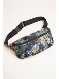 <b>Сумка THE PACK SOCIETY</b> Bum Bag 181CPR782 THE PACK ...