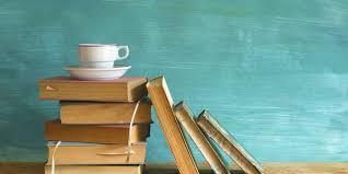 Resultado de imagen de Books