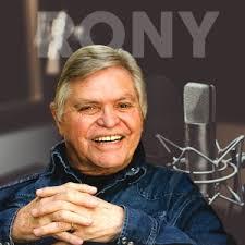 Rony Vargas - Las Voces de la Radio