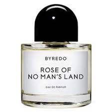 <b>Byredo ROSE</b> OF NO MAN`S LAND <b>Парфюмерная вода</b> цена от ...